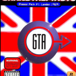 GTA London Free Download