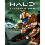 Halo Spartan Strike Free Download