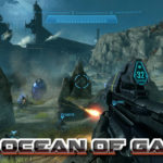 Halo The Master Chief Collection Halo Reach Repack Free Download