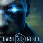 Hard Rest Free Download