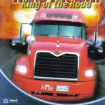 Hard Truck II King of the Road Free Download