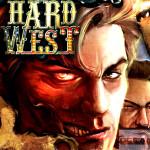 Hard West Free Download