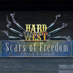 Hard West Scars of dom Free Download