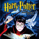 Harry Potter Free Download