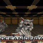 Haunted Dungeons Hyakki Castle v2.0.0 Free Download