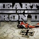 Hearts of Iron III Free Download