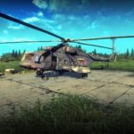 Heliborne Free Download