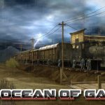 Helldorado Free Download