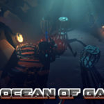 HellScape Two Brothers CODEX Free Download