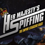 Her Majestys SPIFFING Free Download