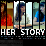 Her Story Free Download