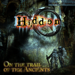 Hidden On the trail of the Ancients Free Download