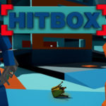 HitBox Free Download