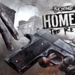 Homefront The Revolution Beyond the Walls DLC Free Download