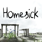 Homesick Free Download