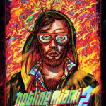 Hotline Miami 2 Wrong Number Free Download