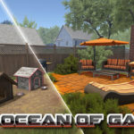 House Flipper On the Moon CODEX Free Download