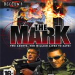 IGI 3 The Mark Setup Free Download