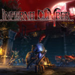 INFERNO CLIMBER Free Download