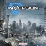 Inversion Free Download