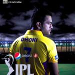 IPL 6 Free Download
