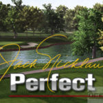 Jack Nicklaus Perfect Golf Free Download