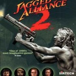 Jagged Alliance 2 Free Download