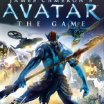 James Cameron's Avatar The Free Download