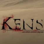 Kenshi Free Download