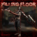 Killing Floor Free Download