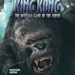King Kong Official Free Download