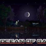 Kingdom Two Crowns Dead Lands PLAZA Free Download