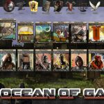 Kingdom Wars 2 Definitive Edition Kingdom Wars 2 Definitive Edition Free Download