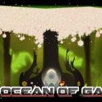 Koloro Dreamers Edition PLAZA Free Download