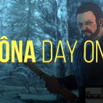 Kona Day One Free Download
