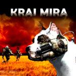 Krai Mira Free Download