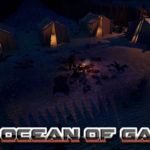 Lands of Pharaoh Episode 1 PLAZA Free Download