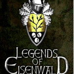 Legends of Eisenwald Free Download