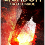 Lichdome Battlemage Free Download
