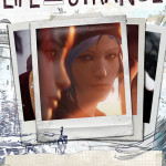 Life is Strange Episode 2 Free Download