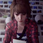 Life Is Strange Complete Free Download