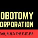 Lobotomy Corporation Free Download