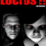 Lucius 2 Free Download