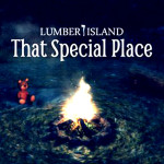 Lumber Island That Special Place Free Download