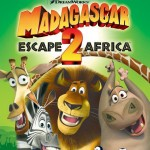 Madagascar Escape 2 Africa Free Download