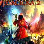 Magicka 2 Free Download