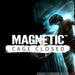 Magnetic Cage Closed Free Download