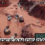 MarZ Tactical Base Defense Survival CODEX Free Download