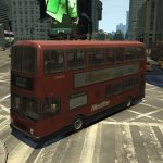 GTA London gmae Free Download