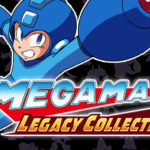 Mega Man Legacy Collection 2 Free Download